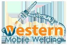 Western Mobile Welding